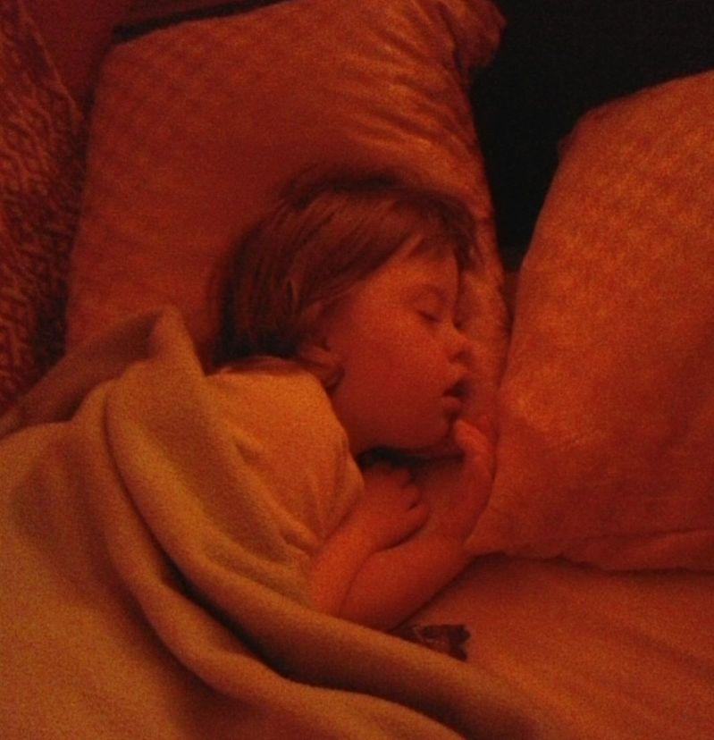 alvás2.jpg