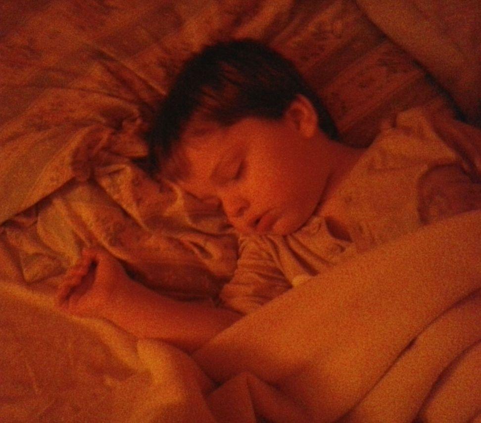 alvás_1.jpg