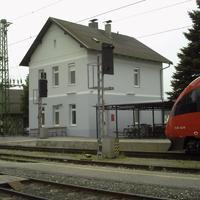 Ausztriai beszámoló