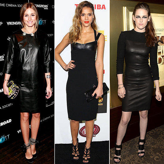 8163771eae Celebrity-Style-Black-Leather-Dresses-Olivia-Palermo.jpg