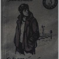 Jack London: Országúton