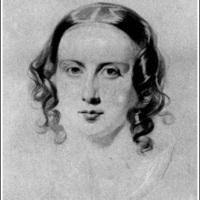 Az angol tehetség - Charles Dickens élete - 2. rész