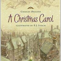 Fedőlap (és más): Karácsony