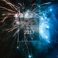 Havi zárás - december / A 2016-os év