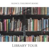 Könyvtártúra #2
