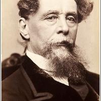 Az angol tehetség: Charles Dickens élete - 1. rész