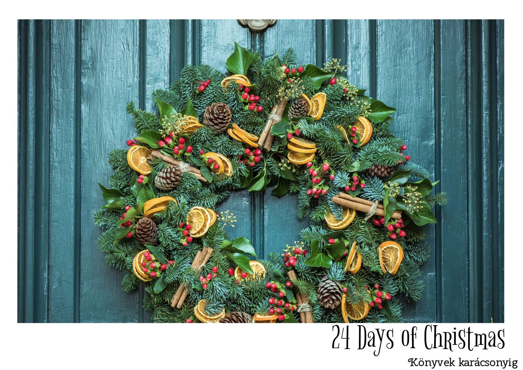 24_days_of_christmas_2016_03.jpg