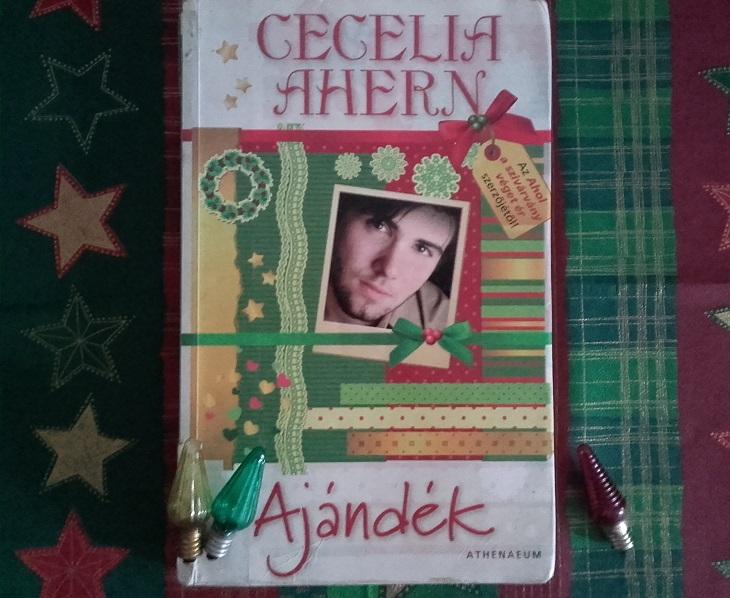 24_days_of_christmas_2016_cecelia_ahern_the_gift.jpg
