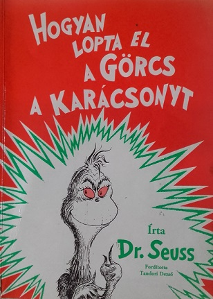24_days_of_christmas_2016_dr_seuss_grinch.jpg