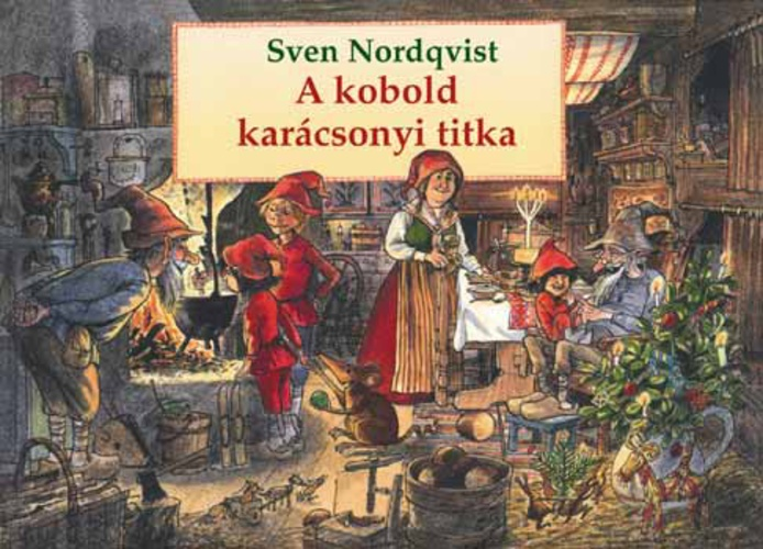 24_days_of_christmas_2016_sven_nordqvist_kobold.jpg