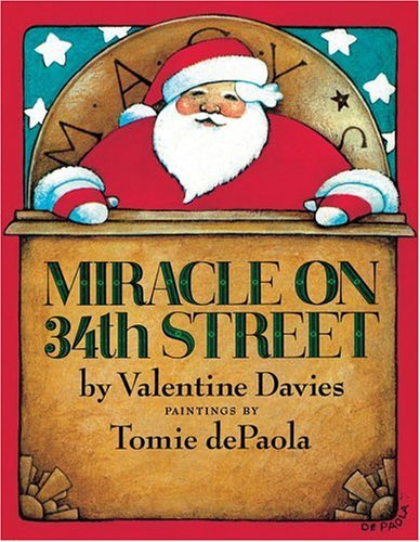 24_days_of_christmas_2016_valentine_davies_miracle_on_34th_street.jpg