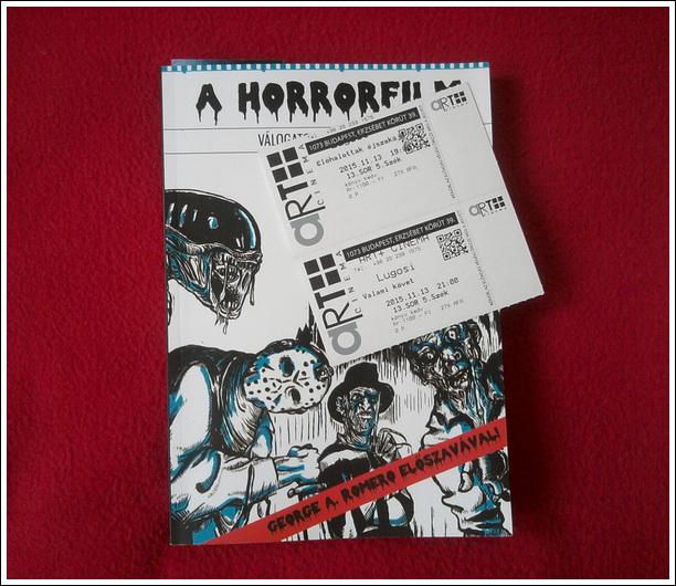a_horrorfilm01.jpg