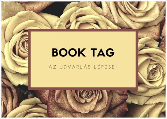 book_tag_udvarlas.png