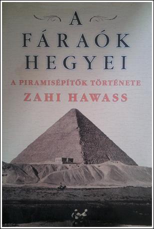 cover16_zahi_hawass_pyramids.jpg