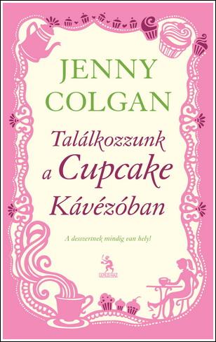 cover17_cupcake_cafe.jpg