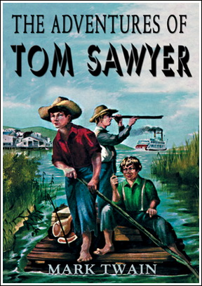 cover18_tom_sawyer.jpg
