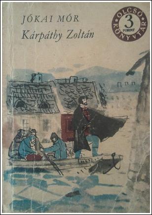 cover29_karpathy_zoltan_2.jpg