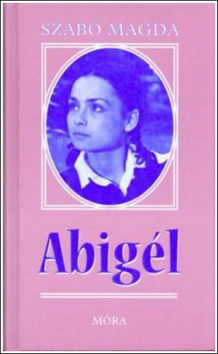 cover32_abigel.jpg