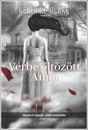 cover36_anna_dressed_in_blood.jpg