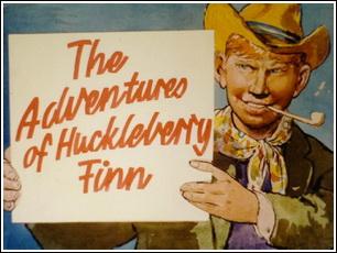 huckleberry_finn02.jpg