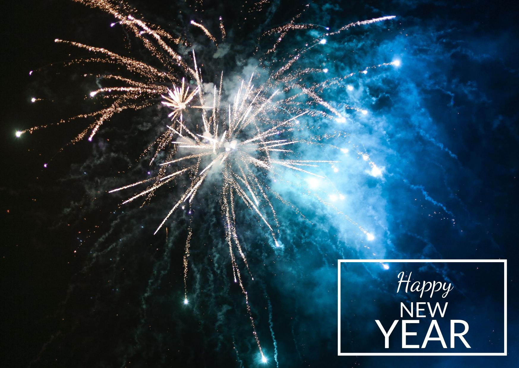 new_year_2017.jpg