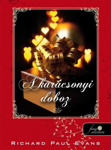 richard_paul_evans_the_christmas_box.jpg