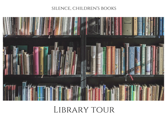 title49_library_tour.png