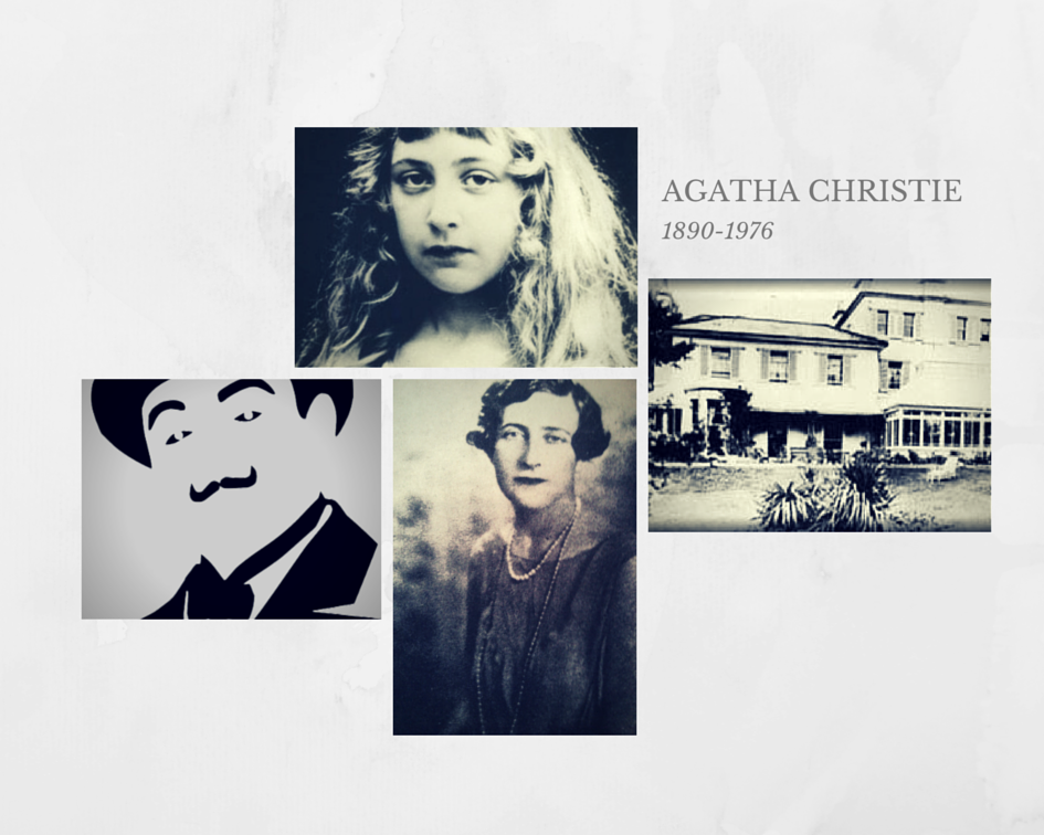 title_agatha_christie.png