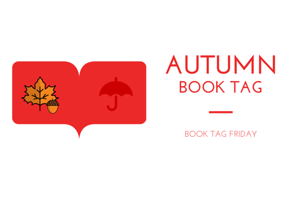 title_autumn_book_tag.png