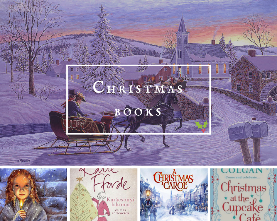 title_christmas_books_2015.png