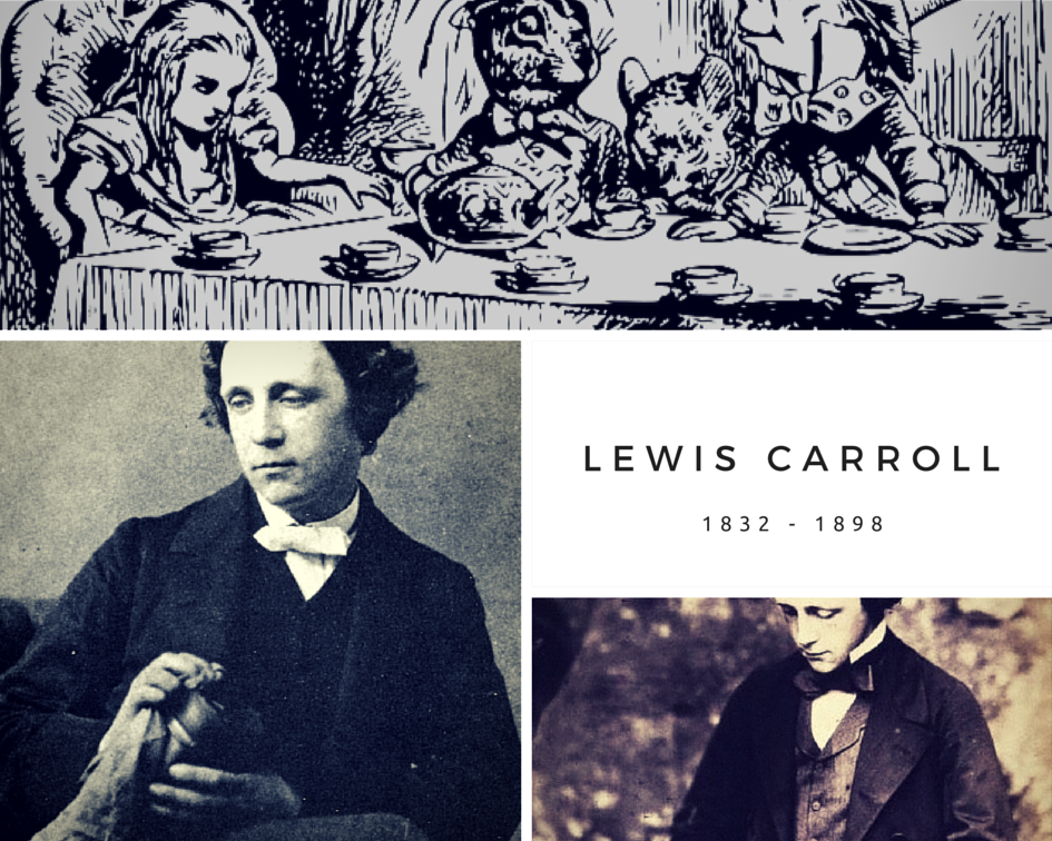 title_lewis_carroll.png