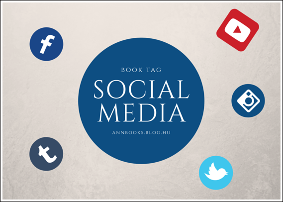 title_social_media_book_tag.png