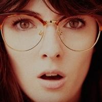 Divatos szemüvegek