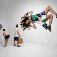 Falra kent modellek