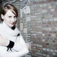 Fashion Guide bloggerfotózás  a VAM  Design-ban