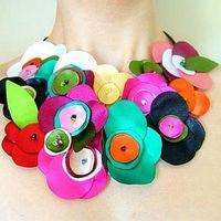 Különleges nyakravalók