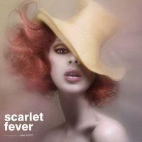 A leginkább félrevezető: Scarlett?