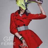GF Ferre összemaszatolta!