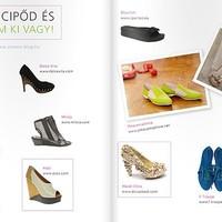 ANNENN@Panyi Zsuzsi Pont Magazin