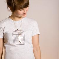 Életre kelt pólók