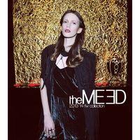 The MEED bemutatkozó