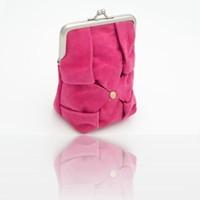Bothali táskák világa