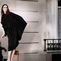 Breaking news: Maison Martin Margiela & H&M kampányképek