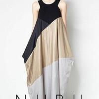 A NUBU szeretnivaló új kollekciója