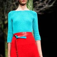 A Marie Claire Fashion Days AnnEnn szemmel