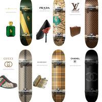 Louis Vuitton és Társai nagy földön gurulásai