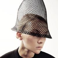 Hétfői kalapolás