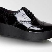 Új cipő a láthatáron
