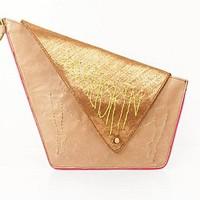 Mrs Herskin táskája