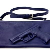 Gyilkos táskák